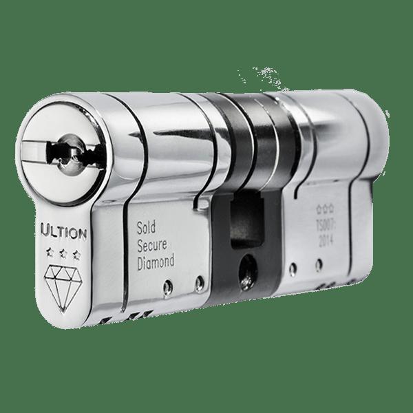 emergency locksmiths maidstone